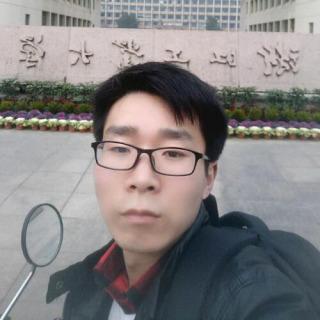 浙江杭州为你受冷风吹