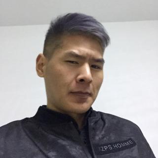 浙江杭州会员10412749