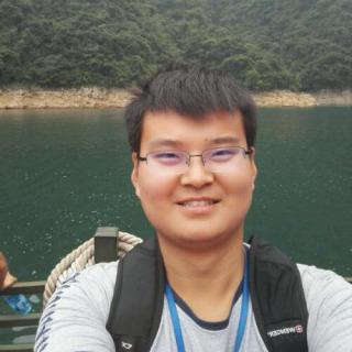 浙江杭州水中的鱼